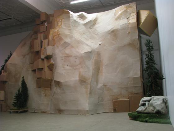 Natural-Revision-west-side-installation-shot_560