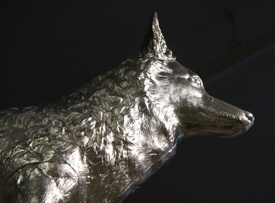 Handscape-coyote-detail-560