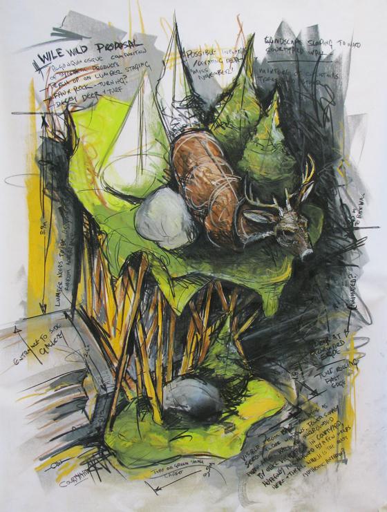 09.Study-for-MacLaren-Art-Centre