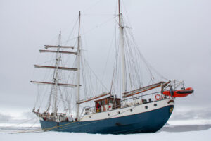 artcic cricle expedition2